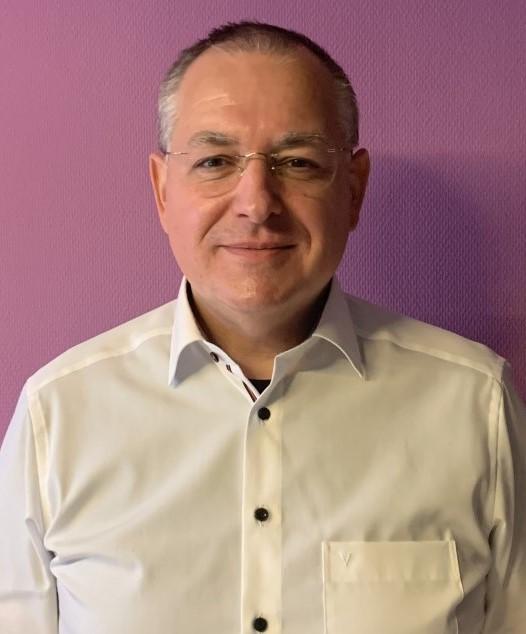 Karel Dermont